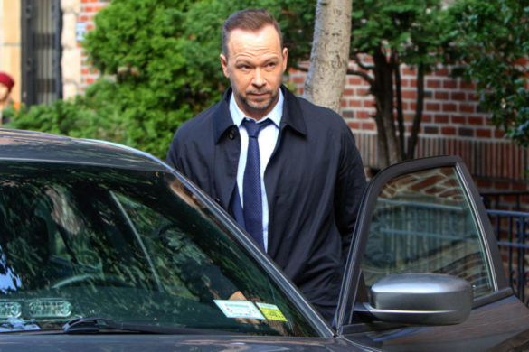 blue-bloods-danny-actor-donnie-wahlberg-about-relationship-with-bridget-moynahan