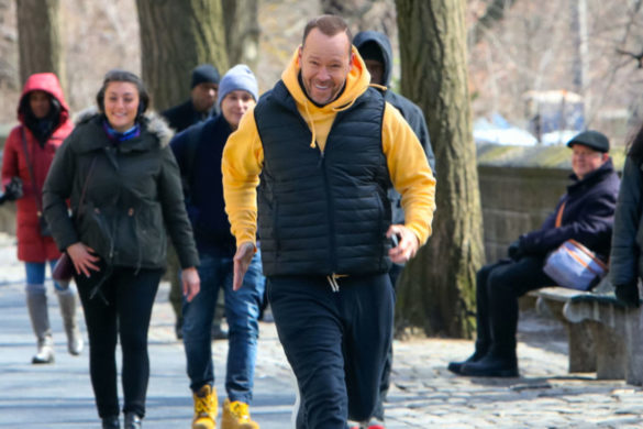 blue-bloods-donnie-wahlberg-why-working-show-gain-weight