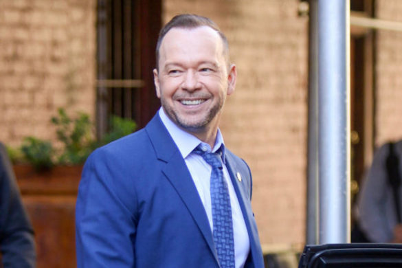 blue-bloods-heres-why-donnie-wahlberg-thinks-series-stands-out-compared-other-police-dramas