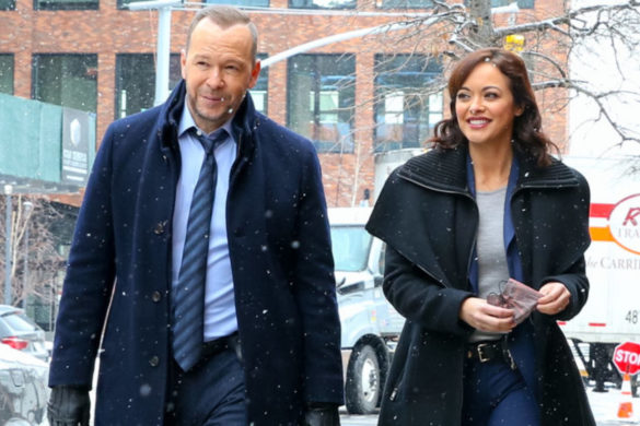 blue-bloods-how-will-the-upcoming-season-12-look-different