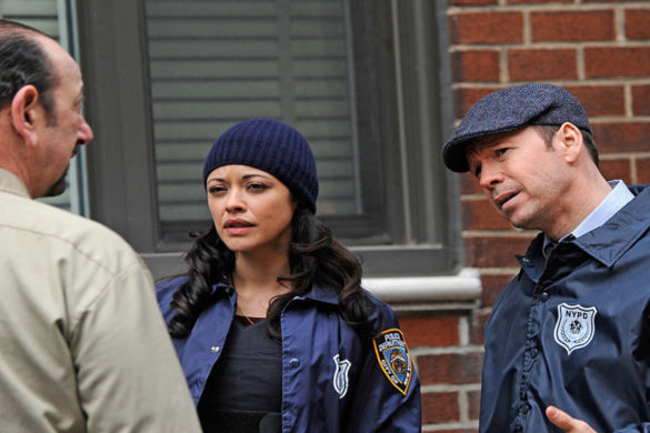 blue-bloods-how-series-keeps-family-like-atmosphere-on-set