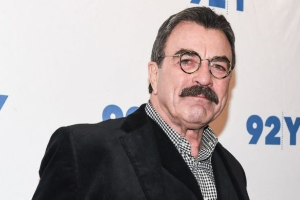blue-bloods-how-tom-selleck-was-given-creative-control-jesse-stone-movies