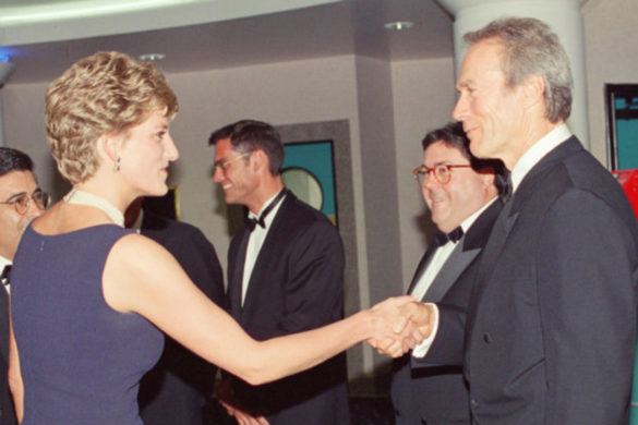 blue-bloods-star-tom-selleck-clint-eastwood-dance-princess-diana-in-vintage-1985-photos