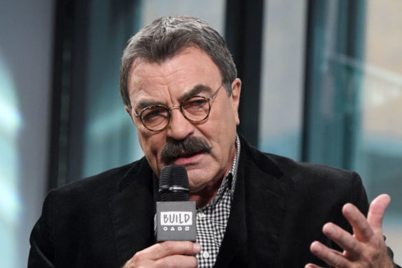 blue-bloods-star-tom-selleck-said-one-physical-attribute-kept-him-from-getting-jobs-younger-days