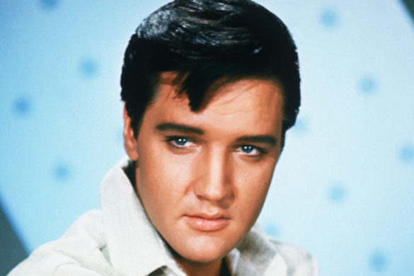 elvis-presley-two-never-before-released-albums-debut-honor-record-store-day