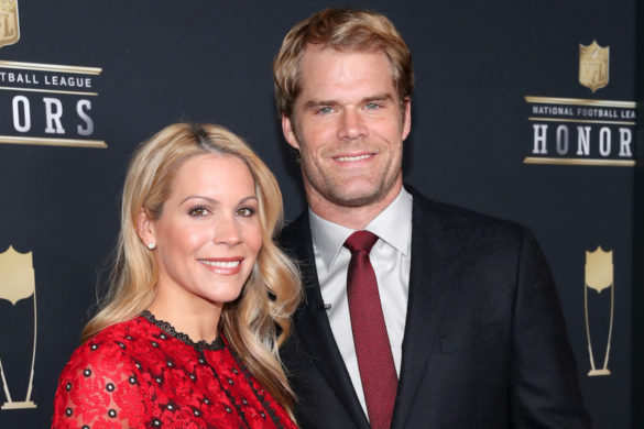 greg-olsen-announces-son-found-heart-donor-match-day-have-prayed-arrived