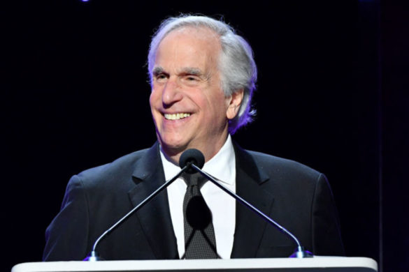 happy-days-why-henry-winkler-okay-people-mocked-show-jumping-the-shark