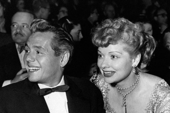 i-love-lucy-desi-arnaz-once-revealed-if-show-painful-watch-after-divorce-lucille-ball