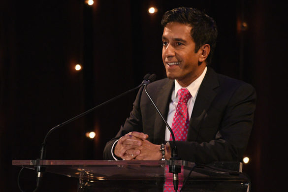 jeopardy-sneaky-way-dr-sanjay-gupta-kept-clues-safe-while-preparing-guest-hosting-gig