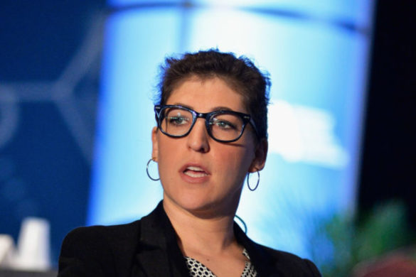 jeopardy-why-guest-host-mayim-bialik-says-theres-little-room-for-not-being-fully-dialed-in