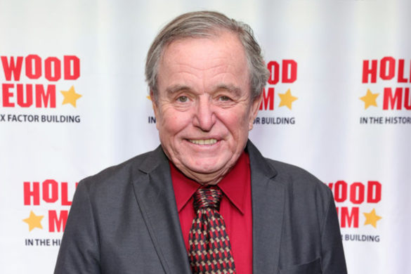 leave-it-to-beaver-jerry-mathers-poor-attitude-at-show-audition-earned-him-role