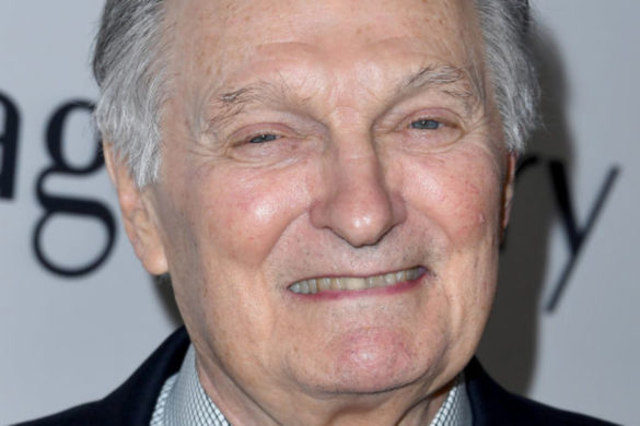 mash-alan-alda-explained-pushed-end-show-came-a-lot-from-me