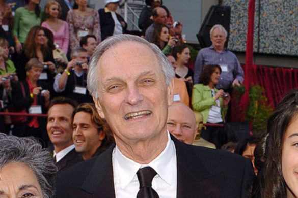 mash-alan-alda-revealed-isnt-perfectionist-early-training-important-lessons