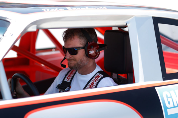nascar-dale-earnhardt-jr-reveals-race-track-feels-connected-to