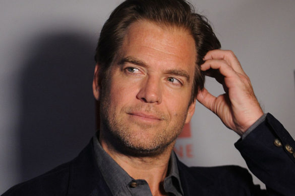 ncis-bull-michael-weatherly-explained-was-reluctant-role-dinozzo