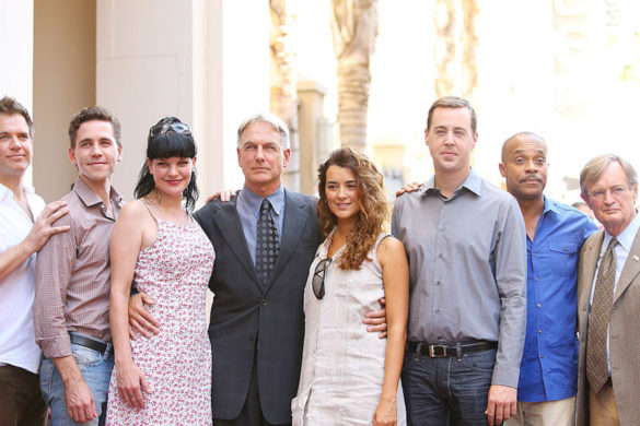 ncis-did-show-use-excuse-kill-off-one-major-character