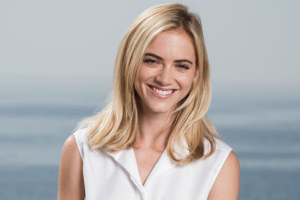 ncis-emily-wickersham-about-character-ellie-bishop