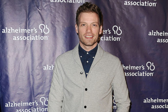 ncis-los-angeles-star-barrett-foa-requested-specific-shoe-type-for-character-heres-why