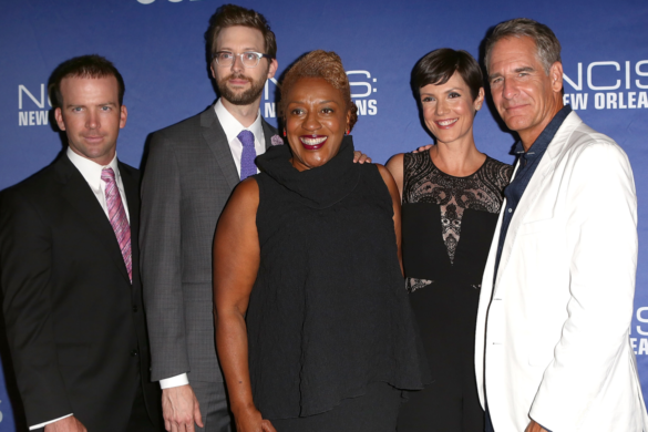 ncis-new-orleans-former-star-lands-new-role-the-good-fight