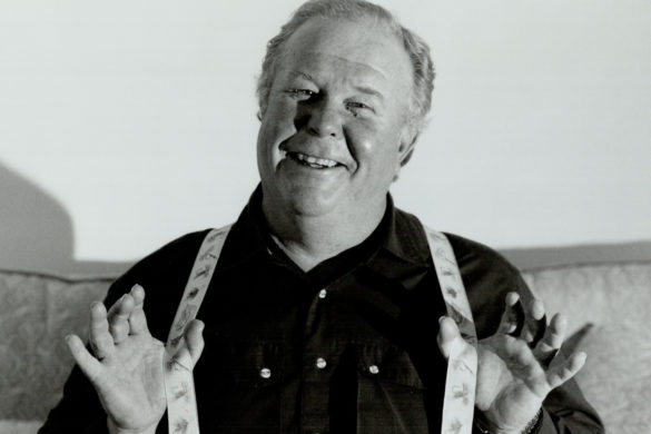 ned-beatty-star-all-the-presidents-men-deliverance-dead-83