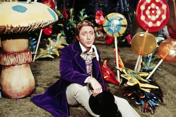 on-this-day-willy-wonka-cholate-factory-starring-gene-wilder-hits-theaters-1971