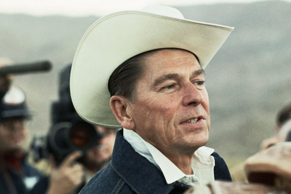 ronald-reagan-why-actor-turned-politician-called-cowboy-president