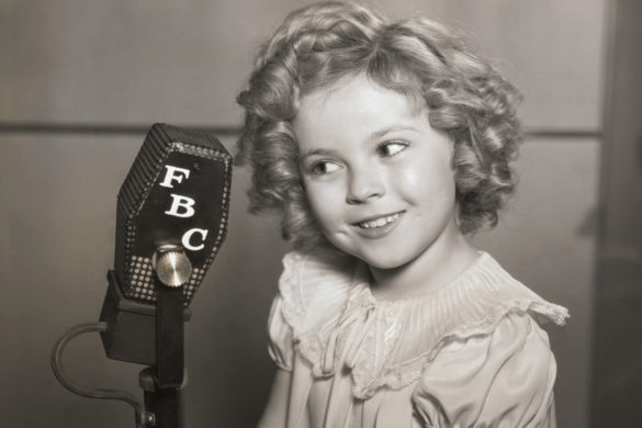 shirley-temple-special-tribute-got-hollywood-icons-name-trending