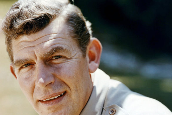 the-andy-griffith-show-actor-scared-duet-griffith-got-her-to-sing