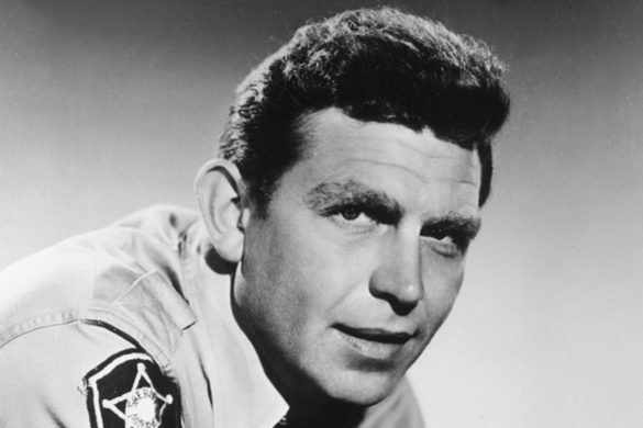the-andy-griffith-show-who-was-taylors-first-housekeeper-aunt-bee