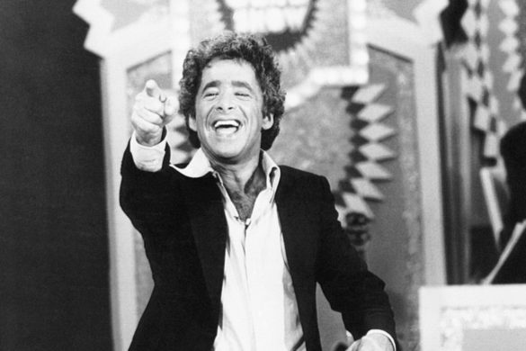 the-gong-show-premieres-on-this-day-1976