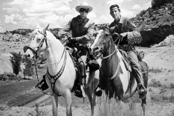 the-lone-ranger-aired-series-finale-on-this-day-1957