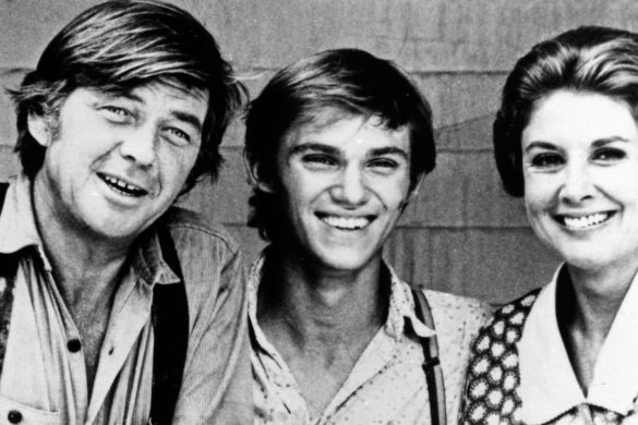 the-waltons-actor-explained-why-very-awkward-work-richard-thomas-replacement