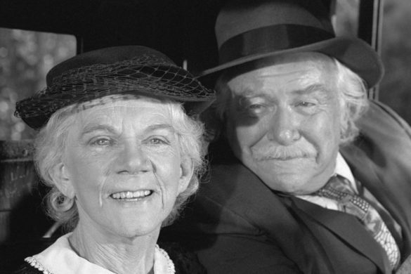 the-waltons-why-grandma-actress-ellen-corby-absent-from-long-night-episode
