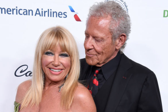 threes-company-star-suzanne-somers-husband-alan-hamel-fought-dogs-early-years-marriage