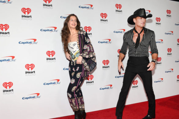 tim-mcgraw-daughter-audrey-honors-him-sweet-fathers-day-post-look-up-to-you-much