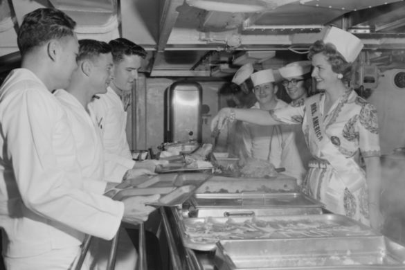 us-navy-history-sugar-cookie-recipe-wwii-make-your-own