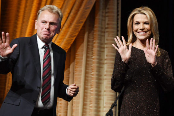 wheel-of-fortune-pat-sajak-reveals-2-surprising-things-common-with-vanna-white