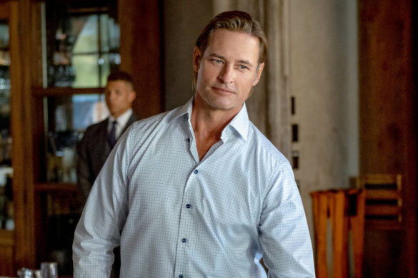 yellowstone-tv-roarke-actor-josh-holloway-tells-awesome-story-first-time-fly-fishing