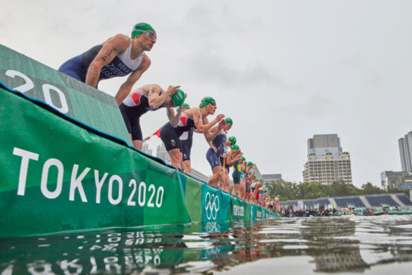 2020-tokyo-olympics-ratings-down-significantly-2016-opening-weekend