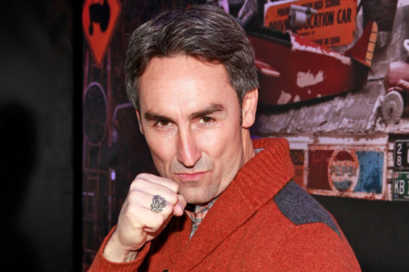 american-pickers-what-mike-wolfe-net-worth