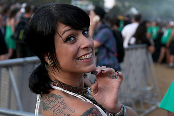 american-pickers-why-did-danielle-colby-divorce-husband-alexandre-new-engagement