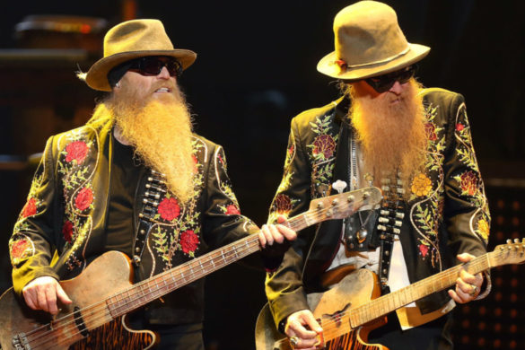 billy-gibbons-zz-top-waterworks-coming-going-death-dusty-hill