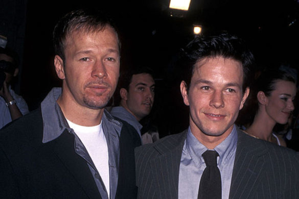 blue-bloods-donnie-wahlberg-brother-mark-didnt-attend-wedding-jenny-mccarthy-heres-why