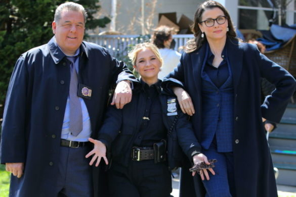 blue-bloods-producer-kevin-wade-explains-how-they-blend-reality-fiction-2017-interview