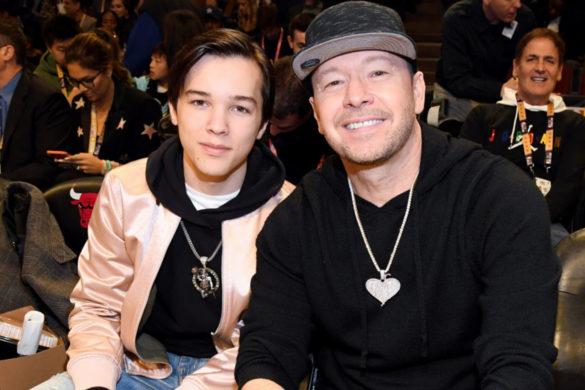 blue-bloods-star-donnie-wahlberg-reveals-3-things-he-didnt-know-sons-band