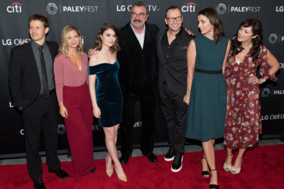 blue-bloods-star-vanessa-ray-said-tom-selleck-taught-stand-at-attention-makeup-trailer