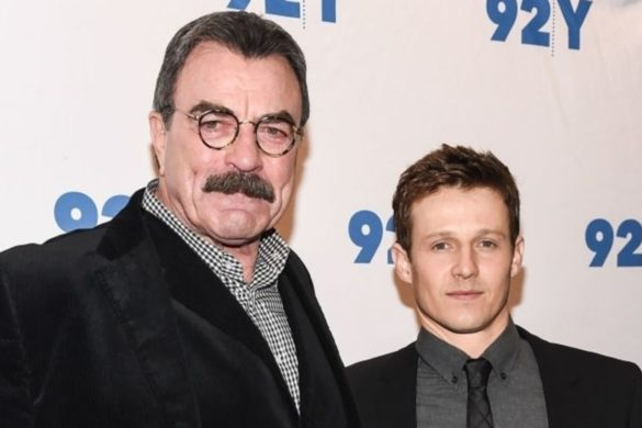 blue-bloods-star-will-estes-said-tom-selleck-embodies-role-patriarch