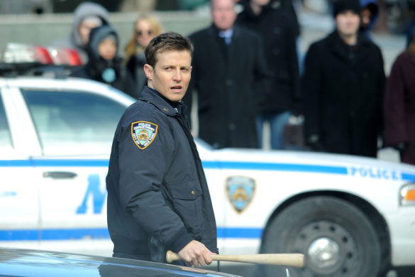 blue-bloods-star-will-etstes-detailed-how-character-jamie-changed-since-first-season