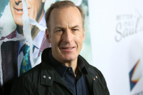 bob-odenkirk-son-nate-updates-condition-collapsing-better-call-saul-set