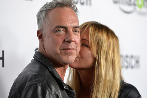 bosch-acto-titus-welliver-taking-on-additional-role-imdbtv-spin-off